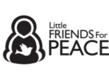 Little Friends For Peace